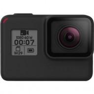 Камера HERO 7 Black (CHDHX-701-RW) EU