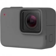 Камера HERO 7 SILVER (CHDHC-601-RW)