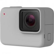 Камера HERO 7 WHITE (CHDHB-601-RW)