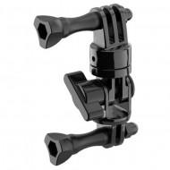 Крепление SP Swivel Arm Mount for GoPro (53060)
