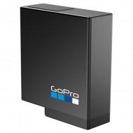 Аккумулятор GoPro для камер Hero5 Black (AABAT-001-RU)