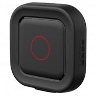 Кнопка REMO (AASPR-001-RU)