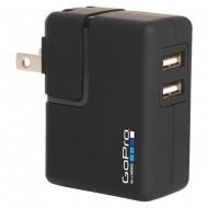 Зарядное устройство GoPro Wall Charger (AWALC-001)
