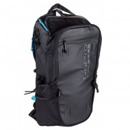 Рюкзак GoPro Seeker (AWOPB-001)