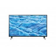 Телевизор LG 43UM7100 |EU|