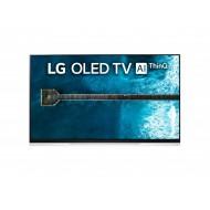Телевизор LG OLED65E9 |EU|