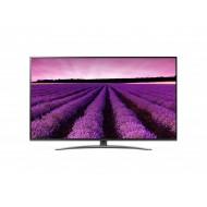 Телевизор LG 65SM8200 |EU|
