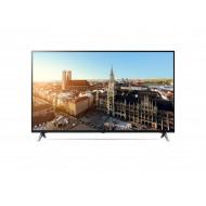 Телевизор LG 55SM8500 |EU|