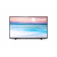 Телевизор PHILIPS 50PUS6504/12 |EU|