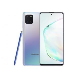 Samsung Galaxy Note 10 Lite 6/128GB Silver