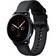 Samsung Galaxy Watch Active 2 40mm Black Stainless steel