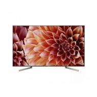 Телевизор Sony KD-65XF9005 |EU|