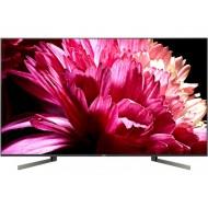 Телевизор Sony KD-65XG9505 |EU|