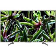 Телевизор Sony KD-65XG7077 |EU|