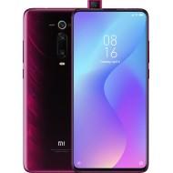 Xiaomi Mi 9T 6/64GB (Red)