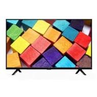 """Телевизор Xiaomi Mi TV 4a 32"""" 1/4Gb L32-M5AZ"""