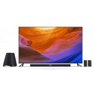 "Телевизор Xiaomi Mi TV 4 55"" L55-M5AB"