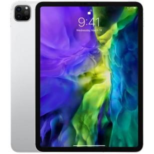 """Apple iPad Pro 11"""" (2020) Wi-Fi 128Gb (Silver)"""