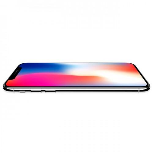 Osta iPhone, x - Apple (FI)