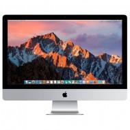 "Apple iMac 27"" with Retina 5K display (MRR12) 2019"