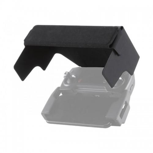 Солнцезащитная шторка к дрону спарк фронтальная камера phantom 4 pro с таобао